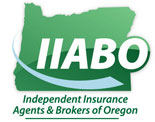 Independent Insurance Agents and Brokers of Oregon