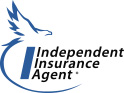 Independent Insurance Agents and Brokers of America Inc